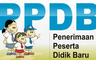 Pengumuman PPDB 2018